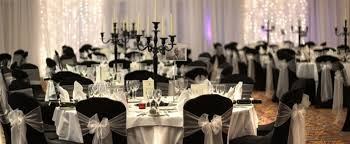 asian wedding stage hire 299 reception chair cover hire 79p london wedding decorator packages 5pp