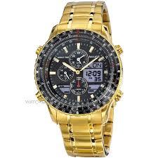 "men s accurist alarm chronograph watch mb1030b watch shop comâ""¢ mens accurist alarm chronograph watch mb1030b"