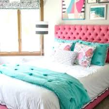 10 Year Old Girls Room Cool Year Old Girl Bedroom Designs Google Search 10  Year Girl .