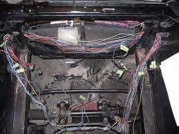 78 datsun 280z \u003e 5 3 build ls1tech camaro and 280z Engine Wiring Harness name sdc17235 jpg views 213 size 203 2 kb 280z engine wiring harness diagram