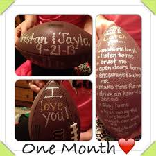 Trend Gifts To Get Your Boyfriend For Christmas 22 About Remodel Great Gifts To Get Your Boyfriend For Christmas