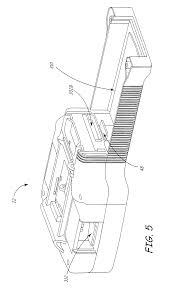 intrinsically safe wiring rules solidfonts zoeller wiring diagram patent us4492280 weighing apparatus including load cells