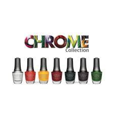 chrome nail polish collection ultramarine appliquÌÎå 15ml