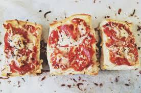 school french bread pizza.  Bread Old School French Bread Pizzas  Tasty Kitchen A Happy Recipe Community To Pizza R