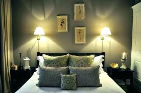 bedroom wall sconces.  Sconces Wall Lamp Bedroom Plug In Sconce  Mounted Lights With In Bedroom Wall Sconces H
