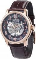 <b>Thomas Earnshaw ES</b>-<b>8062</b>-<b>07</b> - купить наручные <b>часы</b>: цены ...