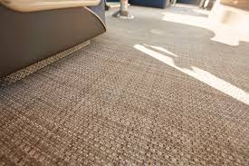 marine luxury woven vinyl flooring from infinity and corinthian