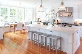 industrial pendant lighting for kitchen. Eating Kitchen Island Area Lighting Traditional With Industrial Pendant Lights Marble Counter For L
