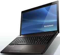 <b>Lenovo</b> Essential <b>G580</b> (59-324061) ( Core i5 3rd Gen / 4 GB / 500 ...
