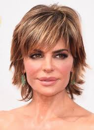 Hairstyle Womens 2015 hairstyles for women over 50 2015 hairstyles lisa rinna and 8456 by stevesalt.us