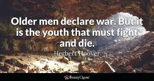 Revolutionary War Quotes