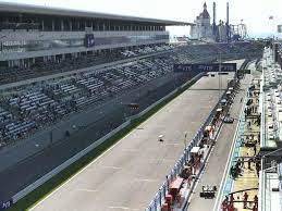 F1 News, Formel 1 Rennen, F1-Kalender, Fotos, F1 Start live Ticker im  Speed-Magazin.de Seite 1