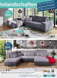 Möbelix Angebote 2812019 522019 Rabattkompassat