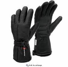 Gerbing G3 Women S Heated Gloves