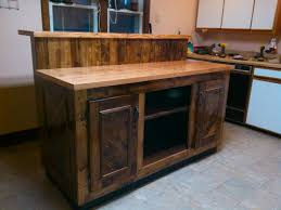 furniture made with wood pallets. Kitchen Ideas Furniture Made From Wooden Pallets Wood Pallet With The Most Amazing Pertaining To House T