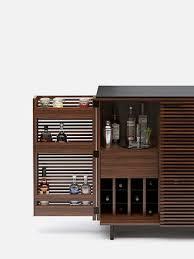 Modern Office Design Concepts Custom BDI Furniture Innovative Designs For Modern Living