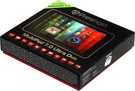 Prestigio MultiPad 7.0 Ultra Duo – a ...