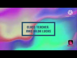 13 October 2020 - YouTube