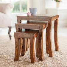 Buy Furniture for Home line in India TrueCouch