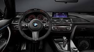 2018 bmw i3 interior. unique interior the new interior leaked image of the upcoming 2018 bmw x2 with bmw i3