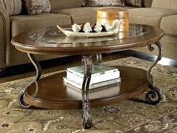 ashley furniture living room tables amazing design ashley furniture living room tables stunning ideas ashleys furniture