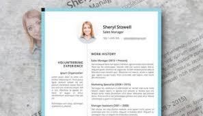 modern clean resume template the modern clean resume template freebie freesumes