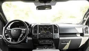 2018 ford xlt interior. modren ford 2018 ford f150 xlt interior intended ford xlt