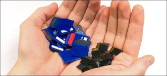 How to Buy an <b>SD Card</b>: Speed Classes, Sizes, and Capacities ...