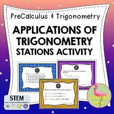 sample college admission precalculus trigonometry homework help precalculus trigonometry homework help