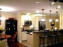 kitchen lights pendant over bar lighting cool pendant lights pendant lights cool kitchen bar lighting fixtures kitchen lights pendant
