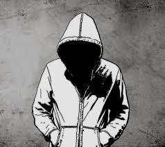 Image result for gangster graffiti wallpaper