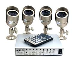 home alarm systems diy wired fresh photographs at home security system alarm systems page home