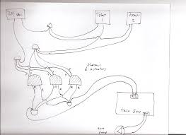 Troubleshoot constant call for heat heating help the wall inside at taco valve wiring diagram