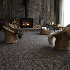 living room modern carpet ideas ikea rugs large rug size living room with post adorable