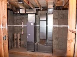 furnace ac unit. Brilliant Furnace Acunitfurnace Intended Furnace Ac Unit T