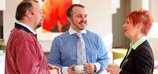 Personal Financial Advisors Financial Planner Financial