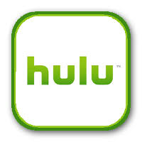hulu logo transparent. Brilliant Hulu Hulu Getting Chromecast Support  Google Chrome News Reviews Forum U0026  Beyond In Logo Transparent O
