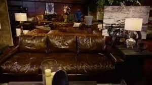home furniture store furniture row davenport ia