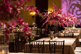 Wedding Design Ideas Kg Designs Brimingham Alabama_image By Frank Carnaggio Garden Wedding Reception Decoration Ideas