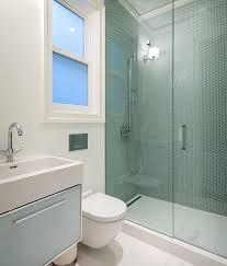 very small bathrooms. full size of bathroom design:small interior carolina pics very contemporary wholesale photos small bathrooms r