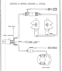 forum kzrider forum kzrider com dyna 2000 wiring diagram from the installation guide good fortune
