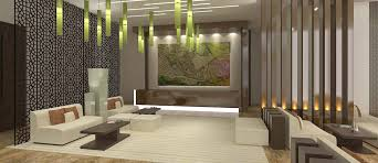 Best Interior Design And Fit Out Company In Abu Dhabi Cool Interior Design Companys