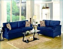 blue sofa living room. Blue Leather Sofa Set Navy Couches Living Room Couch Sets Decoration Ideas Royal