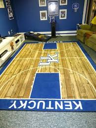 basketball court rug well suited innovative ideas rugs basketball court rug