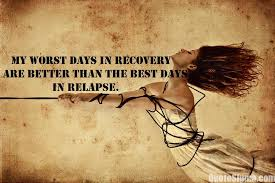 Addiction Quotes Best Best Quotes About Addiction Addiction Quotes Quotes On Addiction