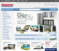top complaints and reviews about costco tires costco tires images