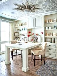 office craft room ideas. Office And Craft Room Ideas Sophisticated Ways To Style Your Home .