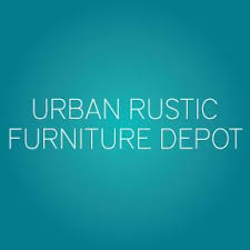 urban rustic furniture. Urban Rustic Furniture Depot Updated Their Cover Photo.