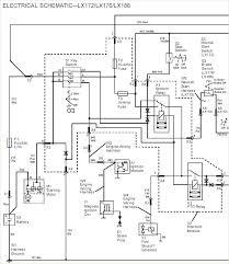 john deere lx188 wiring schematic wiring diagram john deere wiring schematic wiring diagram document guidejohn deere wiring schematic wiring diagram schematics john deere