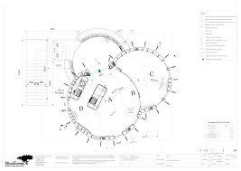 free cat tree plans pdf cat house plans tree house plan plans single free architects salary los angeles